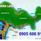 Bán 90 m2 đất giá rẻ đường Nguyễn Đăng Tuyển gần biển,CV Đại Dương Thế Giới.LH:0905.606.910