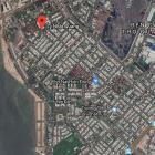 Cho thuê 375 m2 đất đường Lý Nhật Quang,Sơn Trà,Đà Nẵng 20 tr/ tháng.LH ngay:0905.606.910