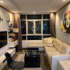Cho thuê căn hộ Hoàng Anh Gia Lai 3 phòng ngủ giá 17 triệu-TOÀN HUY HOÀNG