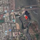 Chào bán lô góc 2 mặt tiền nằm trong khu VIP biệt thự Đảo Xanh TP ĐÀ NẴNG Diện tích 350m2 lh 0905 920 910