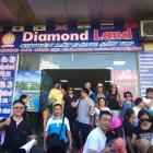 Kẹt tiền bán gấp 312 m2 đất MT đường Võ Nguyên Giáp,Đà Nẵng đ/diện TTAriyana,gần Casino.0905.606.910
