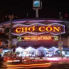 Cho thuê tòa nhà 11 tầng MT đường Hùng Vương,Đà Nẵng 210 m2 đất làm Ngân hàng,bảo hiểm,trụ sở TĐ.0905.606.910