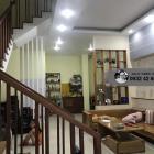 Cho thuê nhà kiệt ô tô đường Ngô Quyền gần Mường Thanh chỉ 15tr 3 tầng