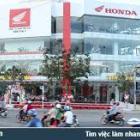 Cho thuê 4000 m2 mặt bằng 3MT đường Lê Văn Hiến,Đà Nẵng gần xe máy Tiến Thu giá rẻ.0905.606.910