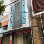 Chính chủ cho thuê nhà nguyên căn mặt tiền 417 Nguyễn Hữu Thọ