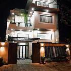 Biệt thự 5 phòng ngủ gần cầu Thuận Phước – B236