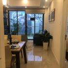 Cho thuê căn hộ cao cấp Hiyori Garden Tower Đà Nẵng