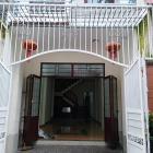 Chính chủ cho thuê nhà kiệt 4m K299 đường Hải Phòng, quận Thanh Khê