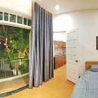 Căn hộ 2 phòng ngủ gần Bến Du Thuyền Đà Nẵng - A266