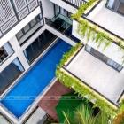 Bán đất biệt thự biển Phạm Văn Đồng,Đà Nẵng 240 m2,đường Phước Trường 1,hướng đông.0905.606.910