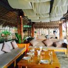 Cho thuê nhà hàng mặt tiền đường Võ Nguyên Giáp