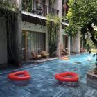 Bán đất đường Nguyễn Văn Linh sát sân bay Quốc Tế Đà Nẵng ,106 m2 ,2 MT giá cực đẹp.LH ngay:0905.606.910