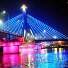 Cần bán gấp 1 cặp đất MT đường Phạm Văn Đồng,250 m2 giá rẻ hơn thị trường 12 tỷ.LH ngay:0905.606.910
