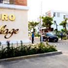 Bán 100 m2 đất đường Hoa Phượng 1 khu Euro Village,Đà Nẵng giá rẻ .Lh ngay