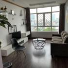 Cho thuê căn hộ 3PN HAGL sang trọng đẳng cấp