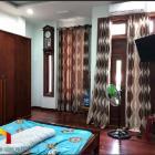 cho thuê nhà đường Lý Thái Tông
