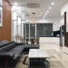 Cho thuê biệt thự Phú Gia đường Ông Ích Khiêm 4 phòng ngủ giá 35 triệu-TOÀN HUY HOÀNG