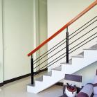 Nhà cho thuê 4 phòng ngủ gần Furama - B442