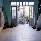 Cho thuê nhà ngay đầu đường Lê Duẩn, Thanh Khê, sát công viên, ph/hợp gia đình, 3pn