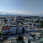 Cho thuê văn phòng Quận Hải Châu- Đà Nẵng. LH 0935 578 561