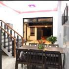 Cho thuê nhà đẹp khu Nam Việt Á 4 PN khép kín full nội thất giá chỉ có 16 tr/tháng.LH ngay :0983.750.220