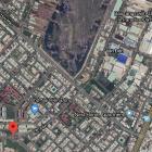 Cho thuê 5000 m2 đất làm kho xưởng khu Vân Đồn,Sơn Trà, Đà Nẵng giá LH trực tiếp:0905.606.910