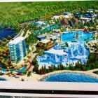 Cần tiền bán gấp 2 lô đất mặt tiền đường biển Võ Nguyên Giáp,Đà Nẵng gần quán Bé Mặn. LH:0905.606.910