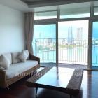 Cho thuê căn hộ Azura đẹp 2 phòng ngủ full nội thất giá 1.200 usd-TOÀN HUY HOÀNG