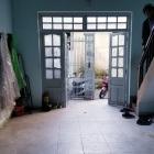 Cho thuê nhà kiệt Điện Biên Phủ, Thanh Khê. Nhà nằm cạnh Công viên 29/03