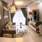Cho thuê căn hộ Nest Home 2 phòng ngủ 0772495936