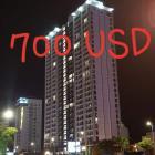Cho thuê căn hộ cao cấp Hiyori Garden Tower, Đà Nẵng
