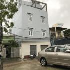 Nhà trọ, phòng trọ cho thuê Hòa Cường Bắc, Hải Châu, Đà Nẵng
