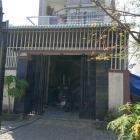 Cho thuê nhà mặt tiền đường Phước Lý 8, Hòa Minh, Liên Chiểu 0935.162.029