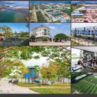 Bán nhiều lô đất Golden Hills City Đà Nẵng siêu đẹp,giá siêu rẻ. LH ngay : 0905.606.910