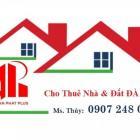 Cho thuê nhà mặt tiền đường Núi Thành. Giá thuê 13tr/th. LH 0907 248 013