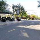 Cho thuê mặt bằng cấp 4 mặt tiền đường Đỗ Bá, Ngũ Hành Sơn. Khu phố Tây An Thượng, p/hợp kd đa ngành nghề