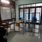 Cho thuê nhà 2 tầng, DTSD 110m2 ngang 6,4m, Kiệt Lê Độ