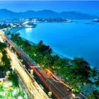 Cần bán gấp 1 lô đường biển Nguyễn Tất Thành 125 m2 giá mùa Covid-19 .LH ngay :0905.606.910