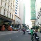 Cho thuê nhà nguyên căn 2,5 tầng Trần Phú ngay vị trí kinh doanh sầm uất, giá thuê quá hợp lý
