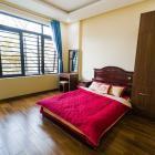 Cho thuê nhà đường Tân Lập 6PN full nội thất ngay trung tâm thành phố, 0935.162.029