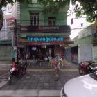 Chính chủ cho thuê mặt bằng 31 Nguyễn Hữu Thọ, đối diện căng tin bệnh viện C17
