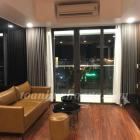 Cho thuê căn hộ Hiyori Garden Tower Đà Nẵng giá 800 usd-TOÀN HUY HOÀNG