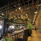 Cho thuê toàn bộ nhà hàng Rẻ hơn 60% giá TT hiện tại,MT đường Võ Nguyên Giáp VIP.LH ngay:0905.606.910