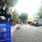 Cho thuê nhà mặt tiền hơn 6m Phan Đình Phùng, TTTP Đà Nẵng