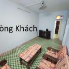 Căn hộ 2 phòng ngủ, rộng 62m2 giá siêu rẻ ngay trung tâm thành phố có thể vào ở ngay. (Gần Sân Bay, Đại Học Duy Tân, Cầu Rồng)