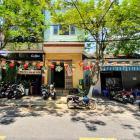 Cho thuê nhà 02 tầng MT Thái Thị Bôi, Đà Nẵng