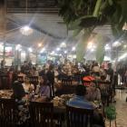 Cho thuê 7 năm đất MT đường Phạm Văn Đồng,Đà Nẵng 250 m2 giá cực rẻ. LH ngay:0905.606.910