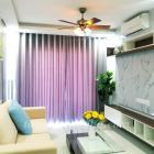 Cho thuê căn hộ Ocean View Đà Nẵng, giá tốt, đầy đủ trang thiết bị, nội thất