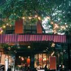 Cho thuê nhà hàng mặt tiền 10m đường Trần Phú, vị trí đắc địa