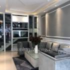 Cho thuê nhà kiệt đường Đống Đa, 4 tầng,Đầy đủ nội thất hiện đại, cao cấp.